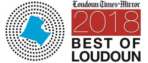 Valley Energy Voted Best of Loudoun!