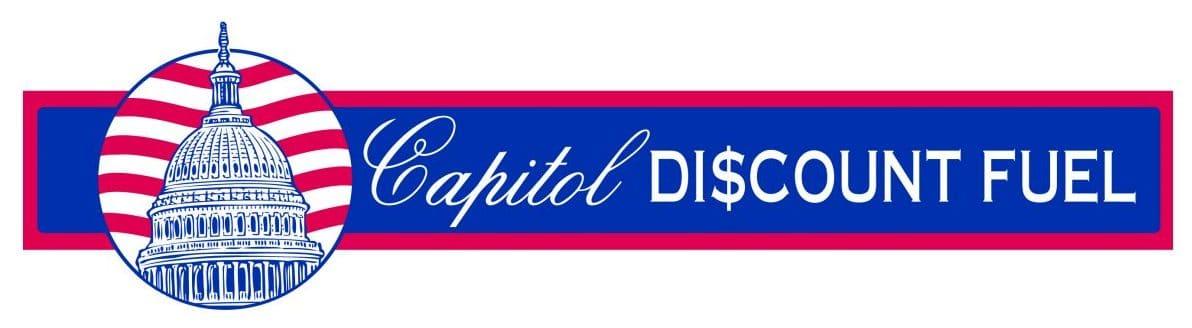 Capitol Discount Fuel